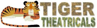 Tiger Theatricals - Broadway Producers - Click Here To Return Home